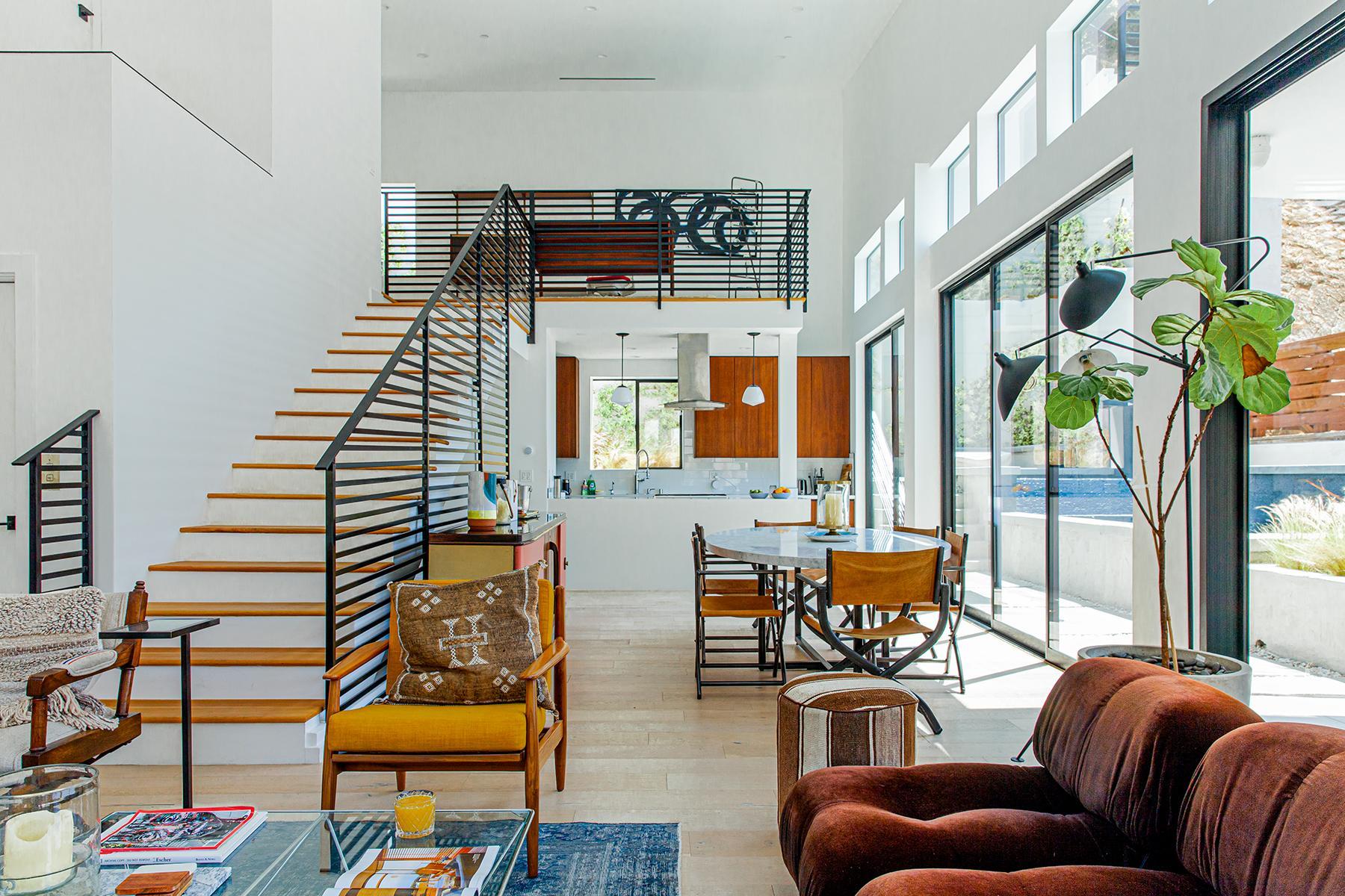 Airbnb Raison App